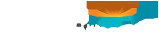 DisneyVillas2Go Logo